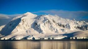 2015.03.25 Antarctica (2)