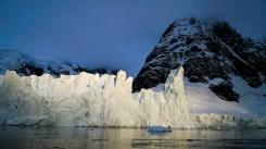 2015.03.25 Antarctica (4)