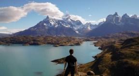 2015.04.12 Chile, Torres del Paine (11)