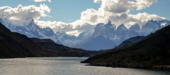 2015.04.12 Chile, Torres del Paine (18)