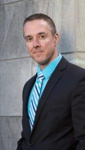 Chris Palmer MD treating schizophrenia low carb md podcast