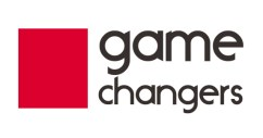 Game-Changers-2-words