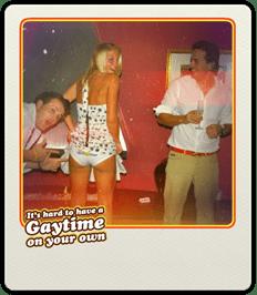 gaytime_1266969303