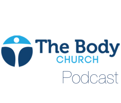 The Body Church Podcast