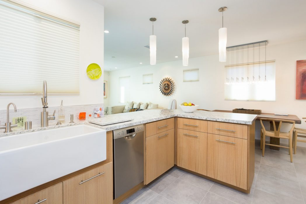 kitchen remodeling in orange county, ca | chris riggins construction