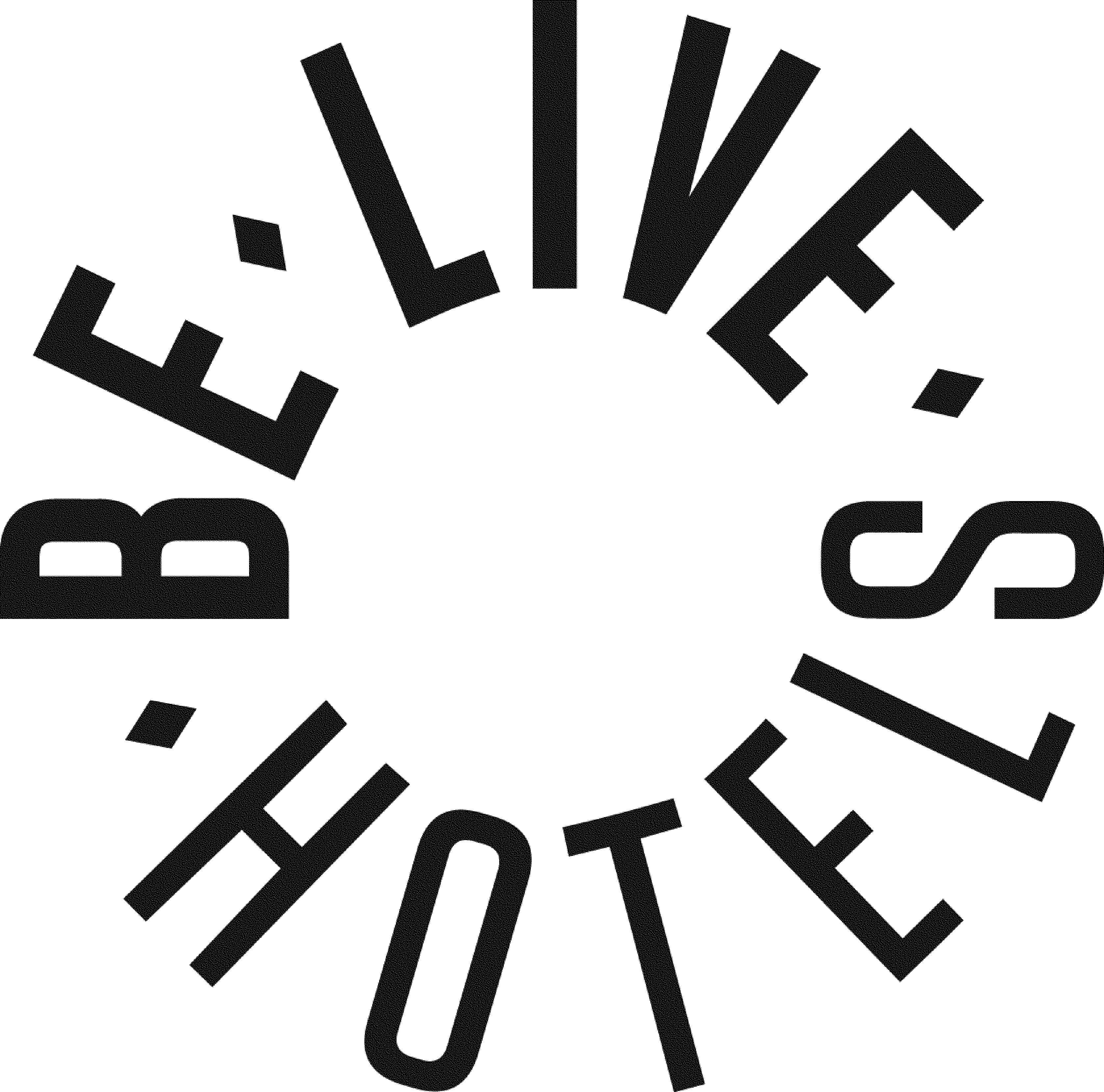 Hotel La Live