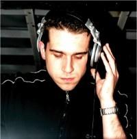 Chris Salt playing Ankara, Turkey - 4th Dec 2004