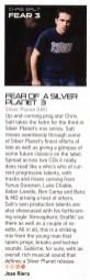 iDJ review of Chris Salt - Fear 3