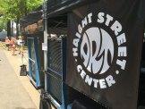Haight Street Art Center at BottleRock 2016 photo by Chris Shaw