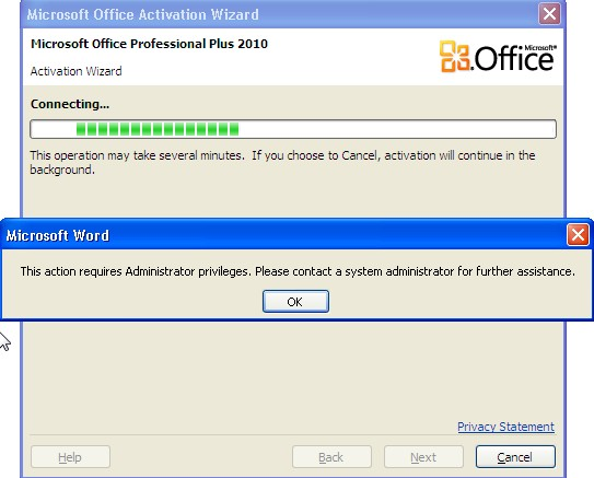 office key changer