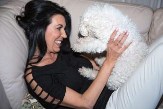 Give the Gift of Spirit with Psychic Medium Francesca Kimpton
