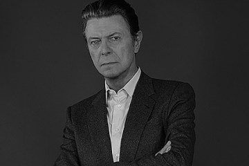 RIP David Bowie Dies: Music Legend Loses Fight with Cancer at 69