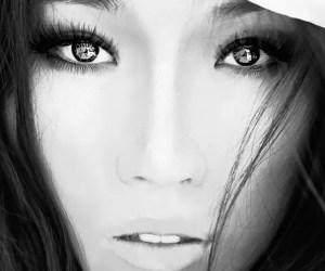 American Pop Artist Azra Freedom EP