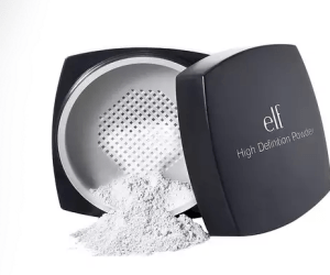 elf_high_definition_powder