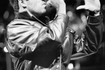 George Michael, Pop Superstar, Has Died at 53