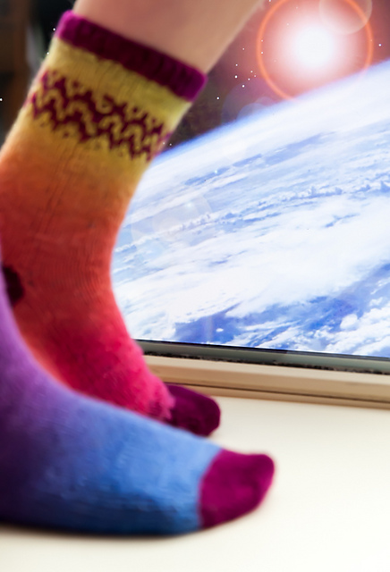 chaussettes-Space-Socks