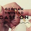 Montage à l'allemande - vignette YouTube