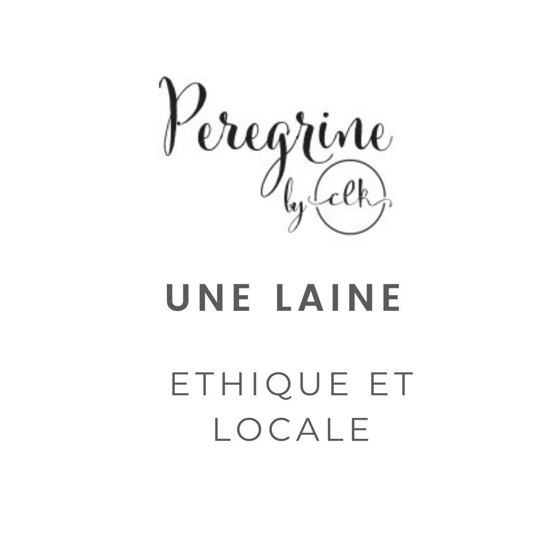 Peregrine logo