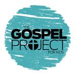 140716_gospel-project-logo-150x150