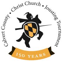 150th CCJT logo