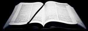 open-bible-300x106