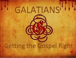 Galatians-250x190
