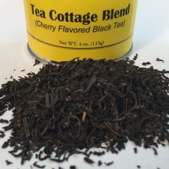 Tea Cottage Blend