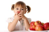 best dietitian lebanon, lebanon, diet, diet clinic, lose weight lebano, grignotages, enfants, collations