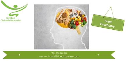 best dietitian lebanon, lebanon, diet, diet clinic, lose weight lebanon, food, food psychiatry
