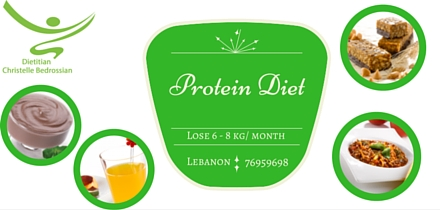 best dietitian lebanon, lebanon, diet, diet clinic, lose weight lebanon, protein diet, protein, weight