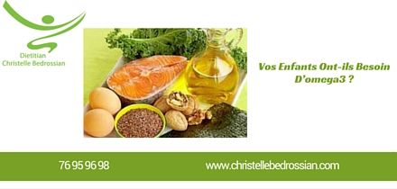 best dietitian lebanon, lebanon, diet, diet clinic, protein diet, diet lebanon, lose weight lebanon, omega3, children, adolescents