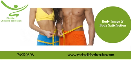 best dietitian lebanon, lebanon, diet, diet clinic, protein diet, diet lebanon, lebanon, body image, weight loss, women, men