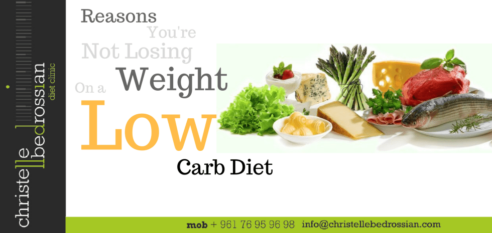 best dietitian lebanon, lebanon, diet, diet clinic, lose weight lebanon, health , low carb , weight loss