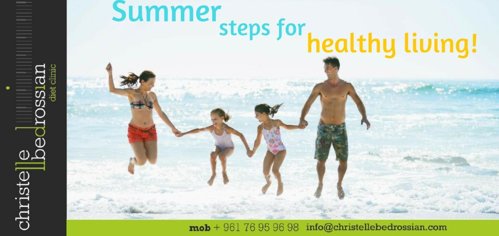 best dietitian lebanon, lebanon, diet, diet clinic, lose weight lebanon, healthy. summer steps , healthy living
