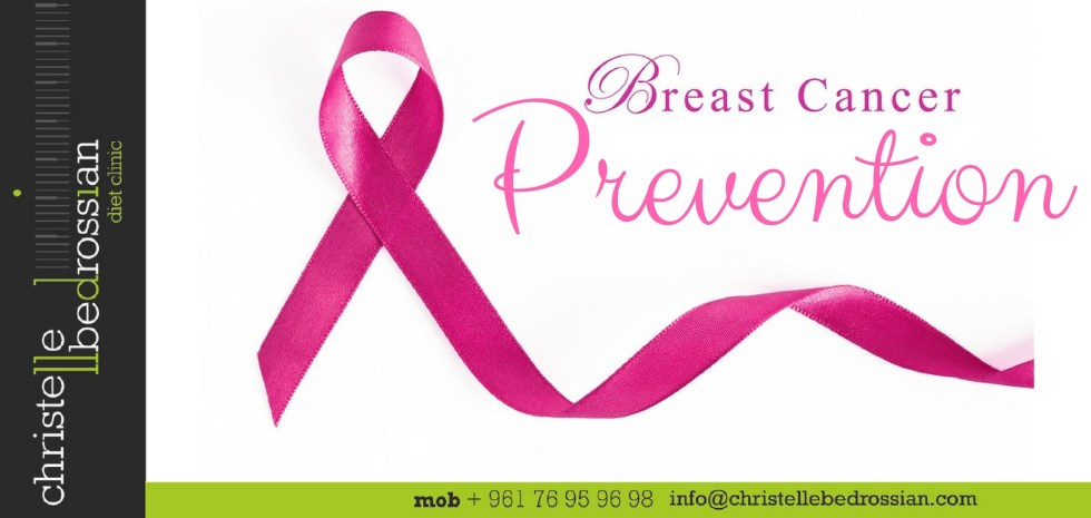 best dietitian lebanon, lebanon, diet, diet clinic, breast cancer