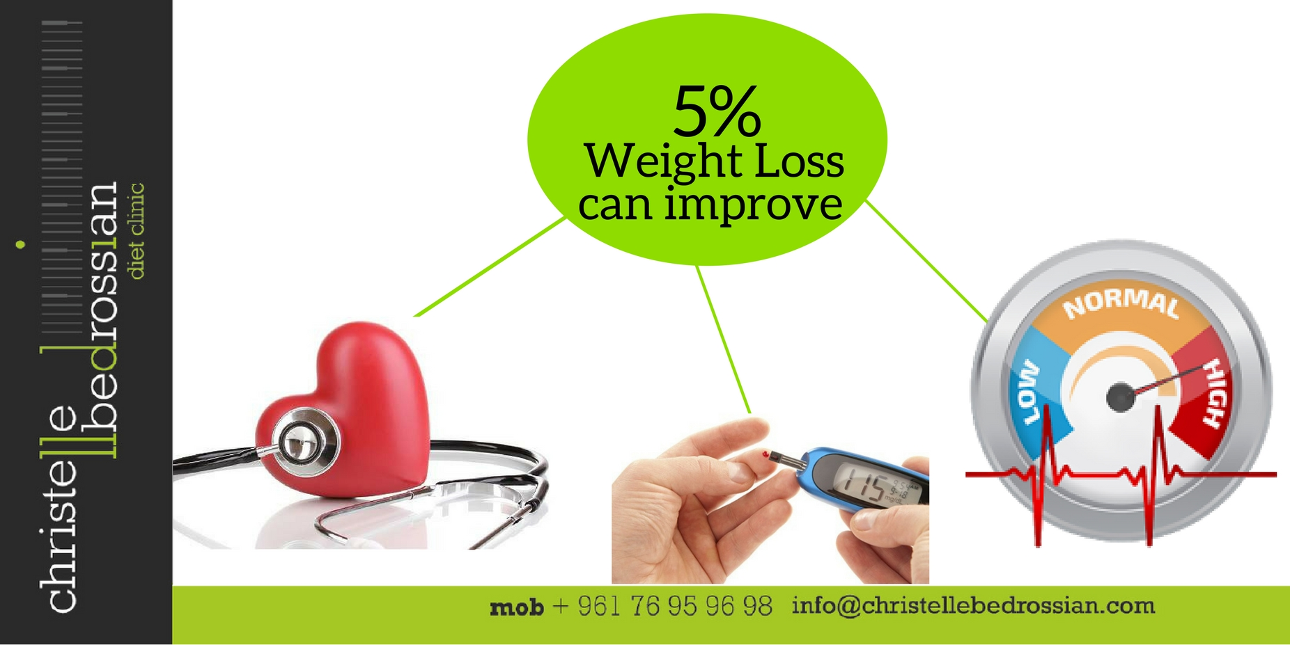 best dietitian lebanon, lebanon, diet, diet clinic, weight , health , diet , health, weight loss