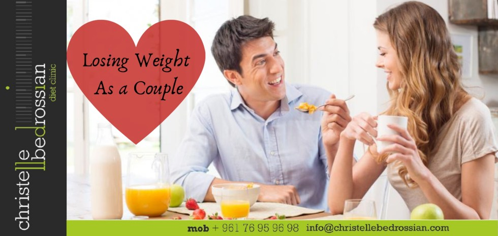 best dietitian lebanon, lebanon, healthy tips, valentine's nutrition, couples diet, love