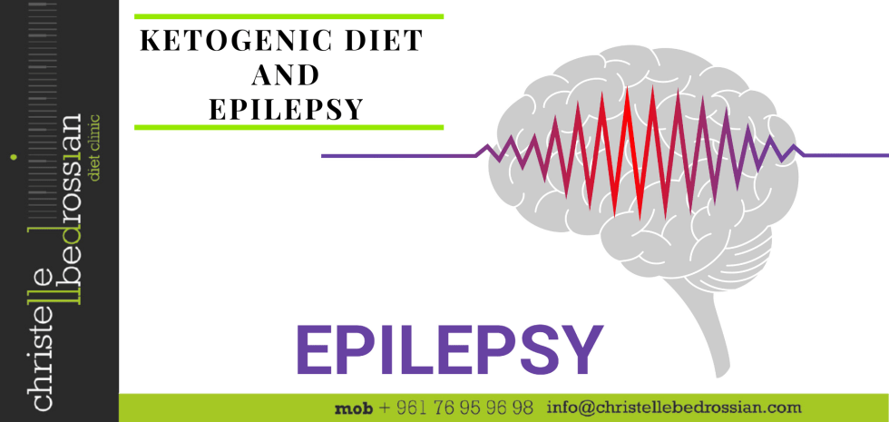 Epilepsy Awareness Month Ketogenic Diet
