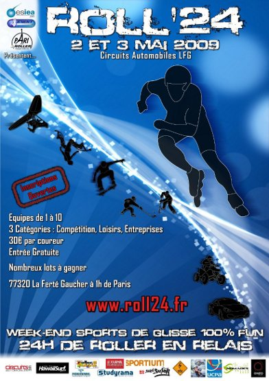 24_rollers_affiche