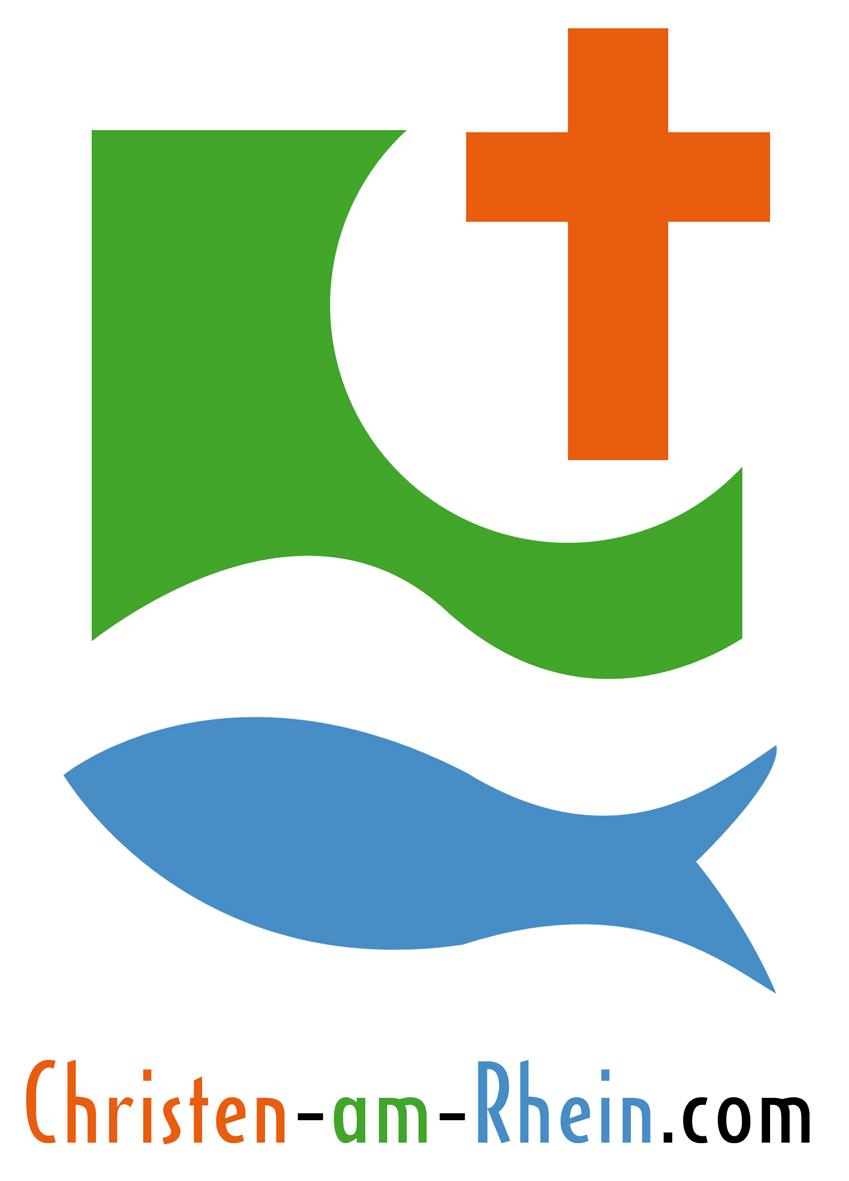 Logo v. Peter Flock jun.