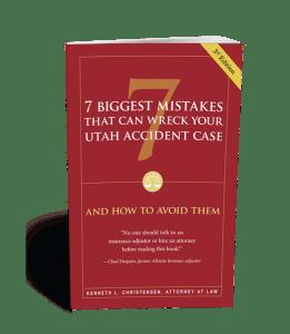 7 Biggest Mistakes