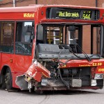 Utah Bus Accidents