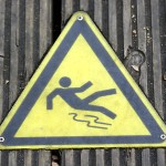 Utah Slip and Fall Accidents