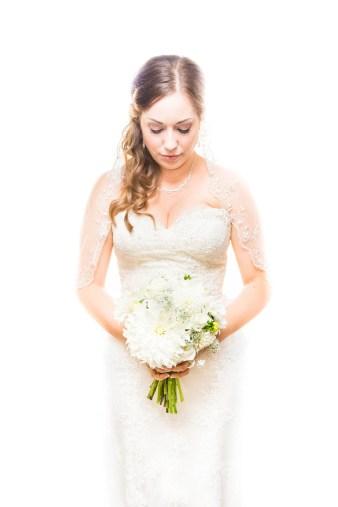spokane-wedding-photographer