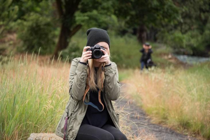 spokane-photographer-004