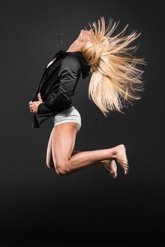 spokane-fitness-photographers-1