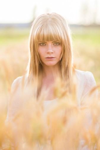 spokane-portrait-photographers-1