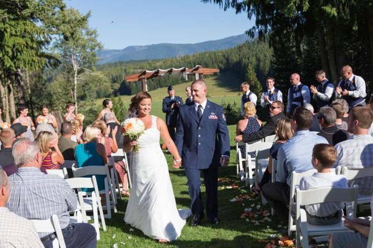 spokane wedding photographer 064