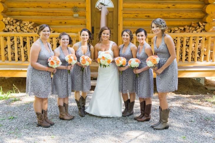 spokane wedding photographer 093