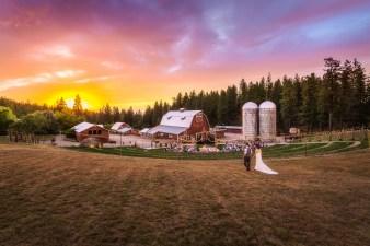 spokane-wedding-photographers-1